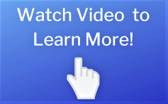 watch-video-to-learn-more2